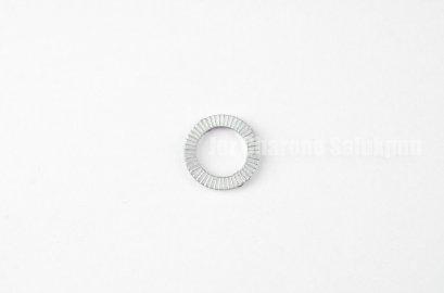 แหวนล็อคคู่กันคลาย NORD LOCK WASHER M12