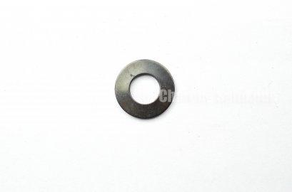 แหวนดิสสปริง-แหวนสปริงจาน M14