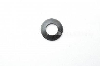 แหวนดิสสปริง-แหวนสปริงจาน M16