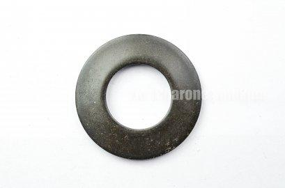 แหวนดิสสปริง-แหวนสปริงจาน M24