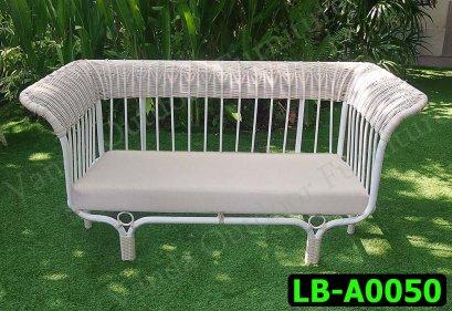 Rattan Sofa set Product code LB-A0050