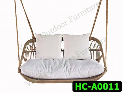Rattan Swing Chair Product code HC-A0011