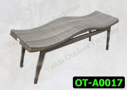 Accessoires Product code OT-A0017