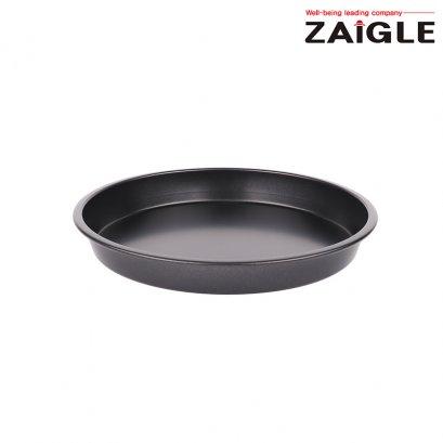 อุปกรณ์เสริม กระทะทำขนม หม้อทอดไร้น้ำมัน Zaigle Rolling Cooks
