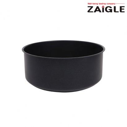 อุปกรณ์เสริม หม้อด้านใน หม้อทอดไร้น้ำมัน Zaigle Rolling Cooks