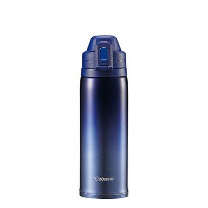 กระติกน้ำสุญญากาศเก็บความเย็น รุ่น : SD-ES08 AZ