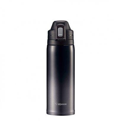 กระติกน้ำสุญญากาศเก็บความเย็น รุ่น : SD-ES08 BZ