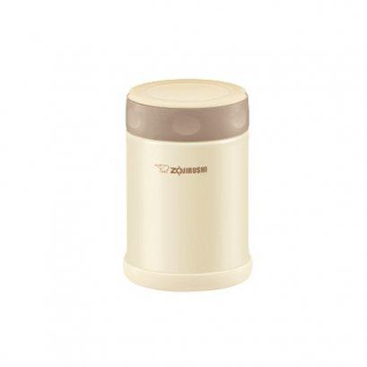 Zojirushi Food Jars กระติกอาหารสุญญากาศเก็บความร้อน/เย็น รุ่น : SW-EAE50 CC