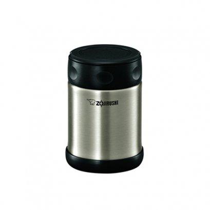 กระติกอาหารสุญญากาศเก็บความร้อน/เย็น รุ่น : SW-EAE50 XA