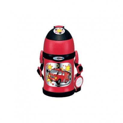 กระติกน้ำสุญญากาศเก็บความร้อน/เย็น สำหรับเด็ก รุ่น : SC-ZT45 RZ
