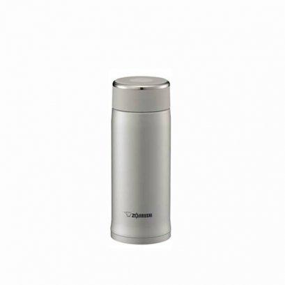 กระติกน้ำสุญญากาศเก็บความร้อน/เย็น รุ่น : SM-LB36-SA