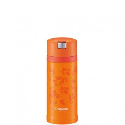 กระติกน้ำสุญญากาศเก็บความร้อน/เย็น รุ่น : SM-XC36-DV