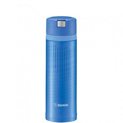 กระติกน้ำสุญญากาศเก็บความร้อน/เย็น รุ่น : SM-XC48-AL