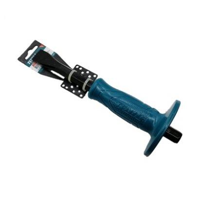 เหล็กสกัดหุ้มยางปากแบน TOTAL รุ่น THT4211026