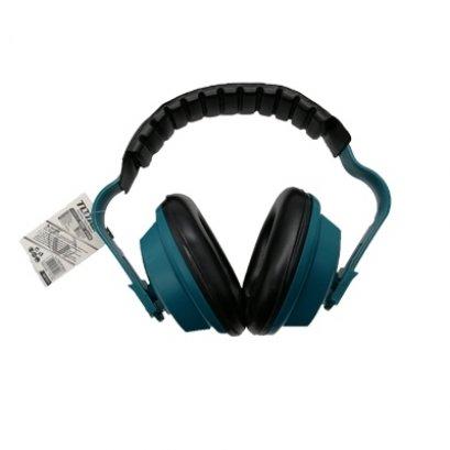 ที่ครอบหู อุปกรณ์ป้องกันเสียง (-24db) TOTAL รุ่น TSP701