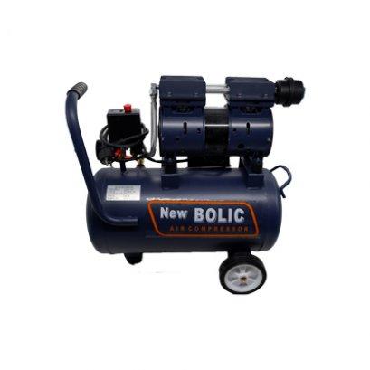 ปั๊มลม 30L NEW BOLIC WP550-1