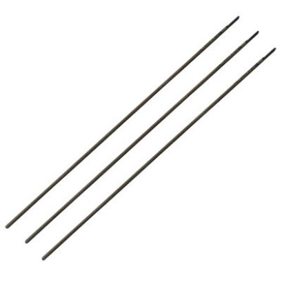 ลวดเชื่อม KOBE-30 2.6x350 mm. 10 เส้น