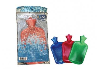 กระเป๋าน้ำร้อน (2 ลิตร)
