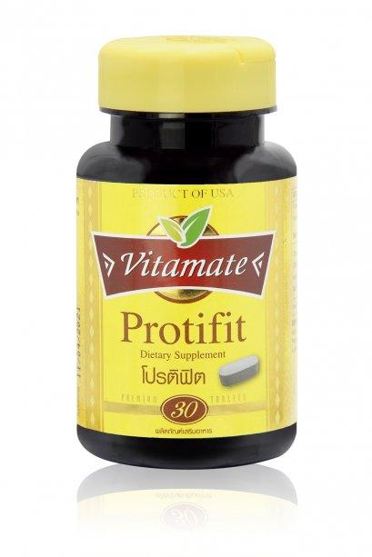 Vitamate  Protifit
