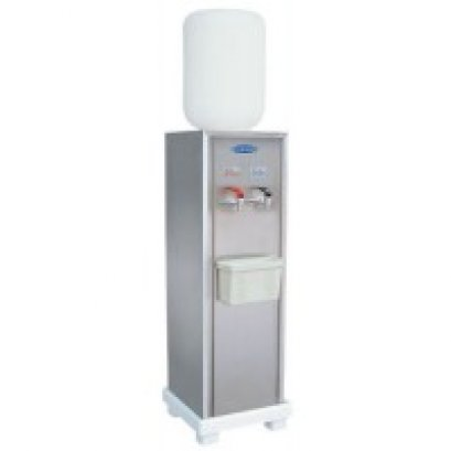 ตู้น้ำเย็น 2 ก๊อก (ร้อน/เย็น)