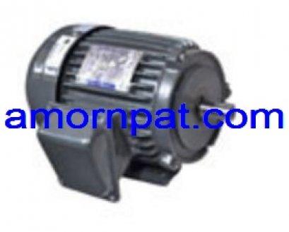 Motor มอเตอร์พัดลม เครื่องปรับอากาศ TRANE เทรน(copy)
