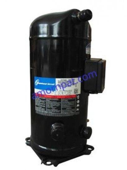 Compressor  คอมเพรสเซอร์ สำหรับ เครื่องปรับอากาศ แคเรียร์ Carrier#2