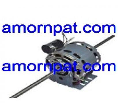 มอเตอร์  motor  อะไหล่ สำหรับ เครื่องปรับอากาศ แคเรียร์  Carrier