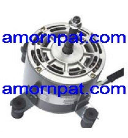 มอเตอร์  motor อะไหล่  สำหรับ เครื่องปรับอากาศ แคเรียร์  Carrier(copy)
