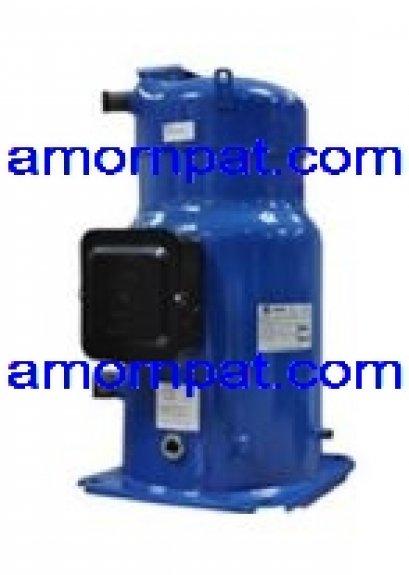 Compressor  คอมเพรสเซอร์ สำหรับ เครื่องปรับอากาศ แคเรียร์ Carrier