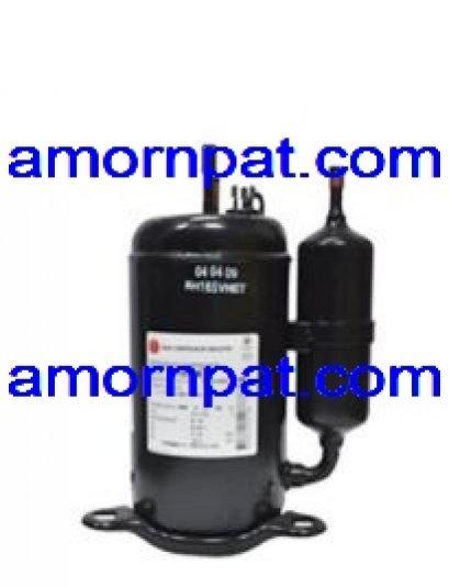Compressor  คอมเพรสเซอร์ สำหรับ เครื่องปรับอากาศ แอร์ แคเรียร์ อะไหล่Carrier