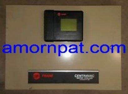 Trane Wifi Thermostat ควบคุมเครื่องปรับอากาศ ผ่านApp 'Trane Wifi'(copy)