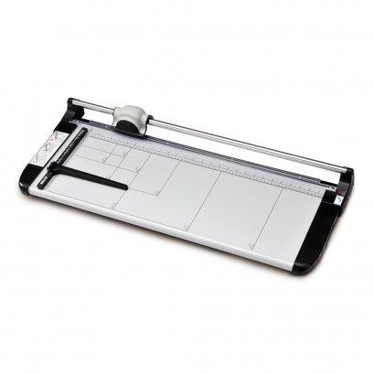 แท่นตัดกระดาษ RPT A6 - A1 รุ่น 3021 (13021) (หน้ากว้างในการตัด 100 ซม. ตัดได้ตั้งแต่ Size A6 - A1)