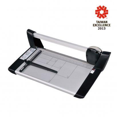 แท่นตัดกระดาษ RPT A6- A4 รุ่น 13060 (ตัดได้ตั้งแต่ Size A6- A4)