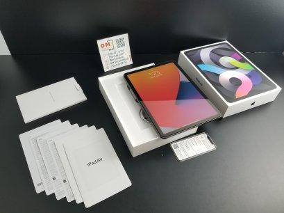 iPad Air 4th Generation 64GB Wifi Space Gray ศูนย์ไทย สวยมาก