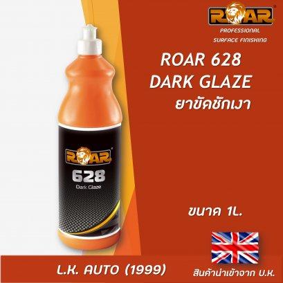 ROAR 628 Dark Glaze