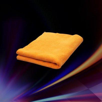 Edgeless Finishing Cloth  RA101