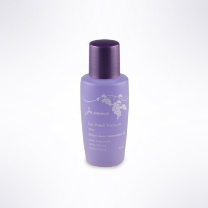 Nail Polish Remover by JURNESS