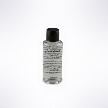 Nail Polish Solvent by JURNESS