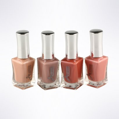 JURNESS Nail Polish - Love the Earth Set