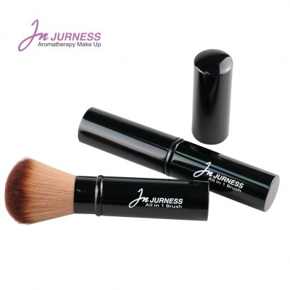 All in 1 Brush for Powder + Brush