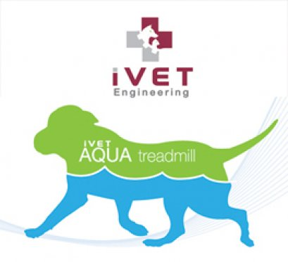 iVET Engineering