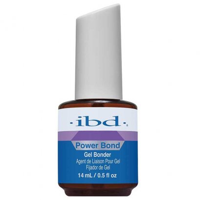 IBD Just Gel Power Bond