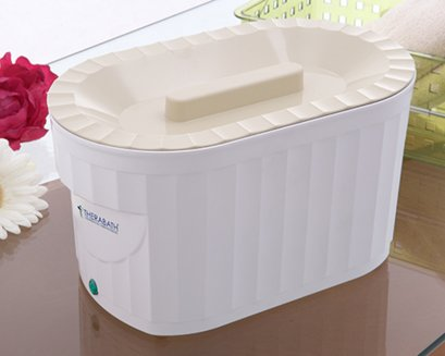 Therabath Paraffin Warmer