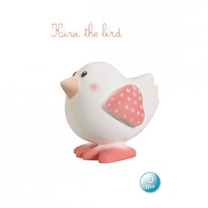 ยางกัดนกกีวี่ (Kiwi the bird)