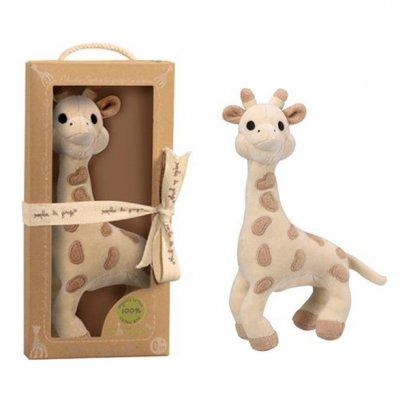ตุ๊กตาผ้า Sophie the Giraffe