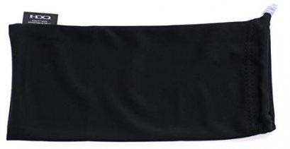 Microfiber Bag (Oakley)