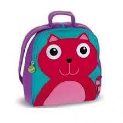 กระเป๋าเป้สะพายหลังรุ่น All-I-Need จาก Oops