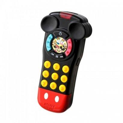 Kerotto Remote Controller