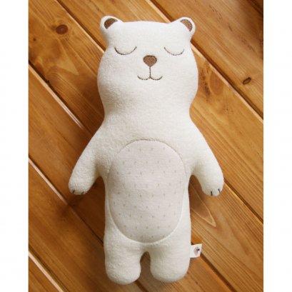 ตุ๊กตาหมี Baby Bear