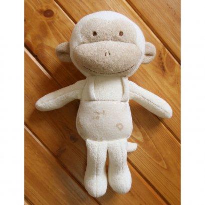 ตุ๊กตา Baby Monkey